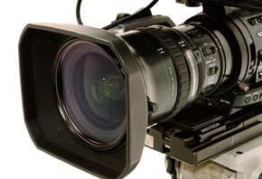 編集・CG制作・ナレーション録音まで 一貫したポストプロダクションサービス